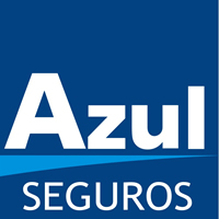 AzulSeguros