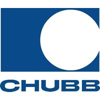 ChubSeguros