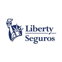 LibertySeguros