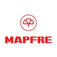 MapfreSeguros