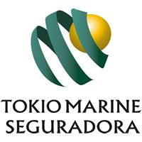TokioMarineSeguradora