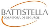 https://portal.segurolink.com.br/env/9533F259D0BB2B58A5D46FC94493C0E7