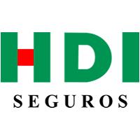 HdiSeguros
