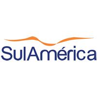 SulamericaSeguros