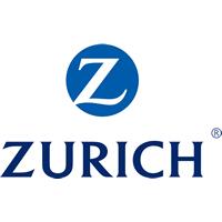 ZurichSeguros