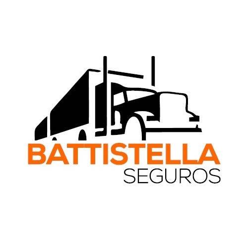 battistella_sobrenos
